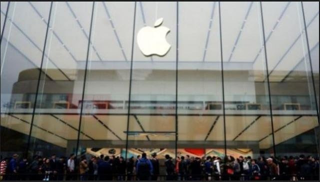 Apple-China-624x351