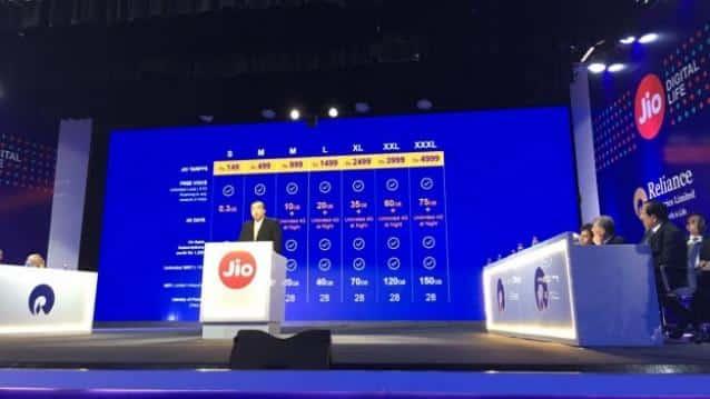Jio-4G-Tariffs-624x351