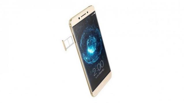 LeEco-Le-Pro-3-TechFoogle-720-624x351