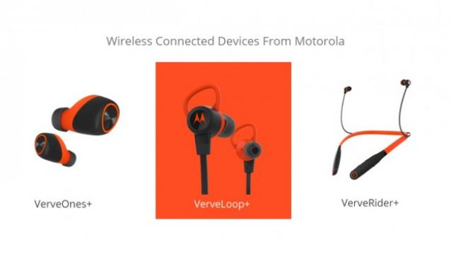 Motorola-VerveLife-wireless-earbuds-headphones-TechFoogle