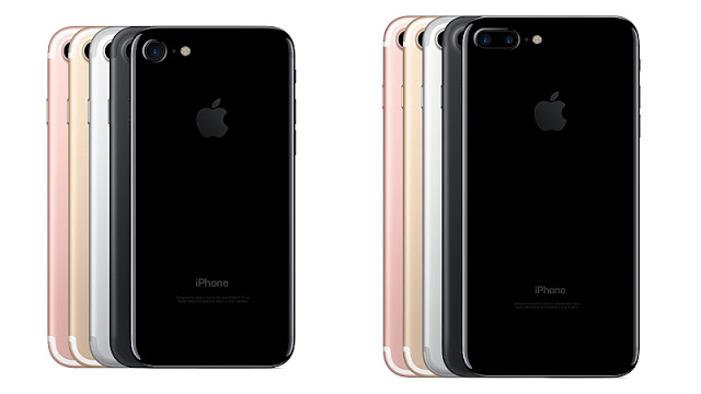 apple-iphone-7-and-iphone-7-plus-colors-techfoogle