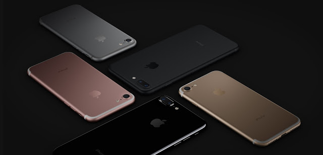 apple-iphone7-official-techfoogle