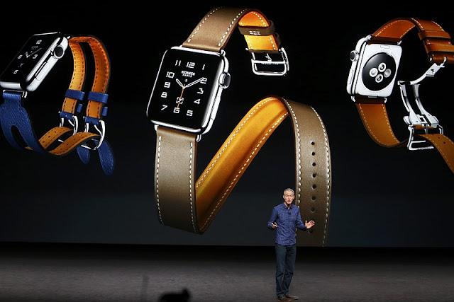apple_watch2-techfoogle