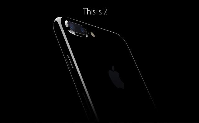 iphone-7-apple-techfoogle