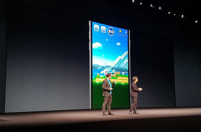iphone-7-mario-go-launch-techfoogle