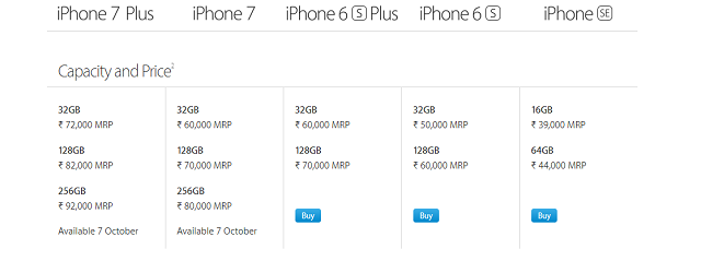 iphone7_pricing