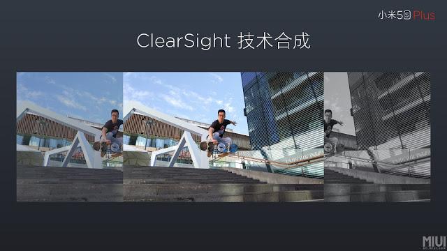 mi5s-clear-slight-camera-927.258