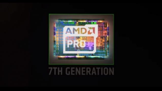 AMD-PRO-624x351.png