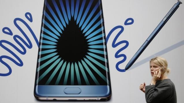 Samsung-Note-7-worried-624x351-techfoogle