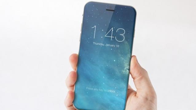 Apple-iPhone-8-Marek-Weidlich-Behance-624x351