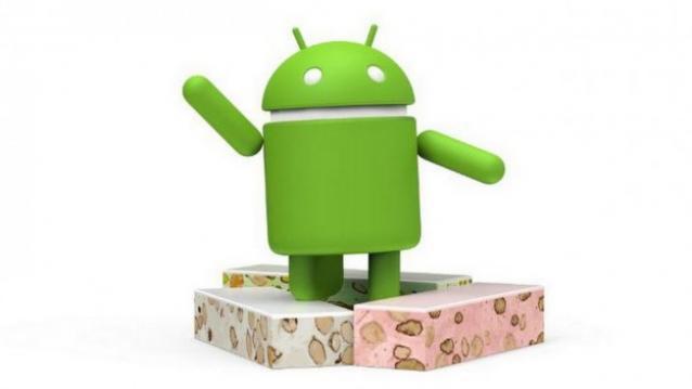 Google-Android-Nougat-624x351
