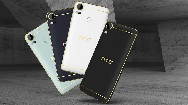 HTC-Desire-10-Pro-2