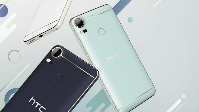 HTC-Desire-10-Pro-3