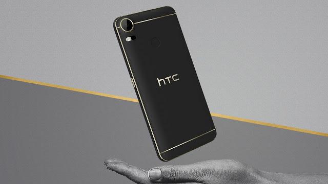 HTC-Desire-10-Pro-4