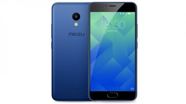 Meizu-M5-1-624x351