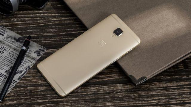 OnePlus-3-soft-Gold_
