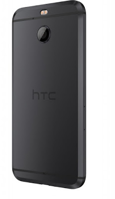 htc-bolt-official-2-techfoogle