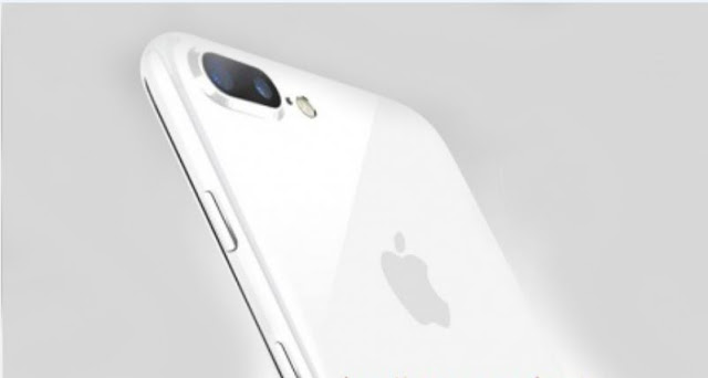 apple-iphone-7-plus-white-colour-leaked-image