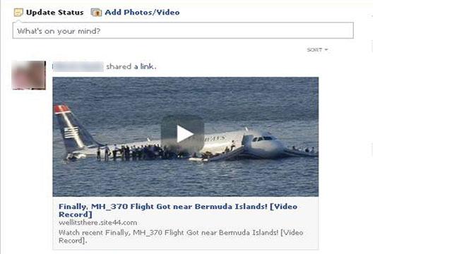 missing_jet_fake_video