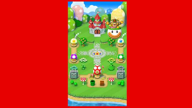 Super-Mario-Run-Kingdom-Builder-TechFoogle-720