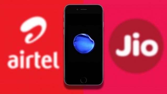 airtel-jio-624x351