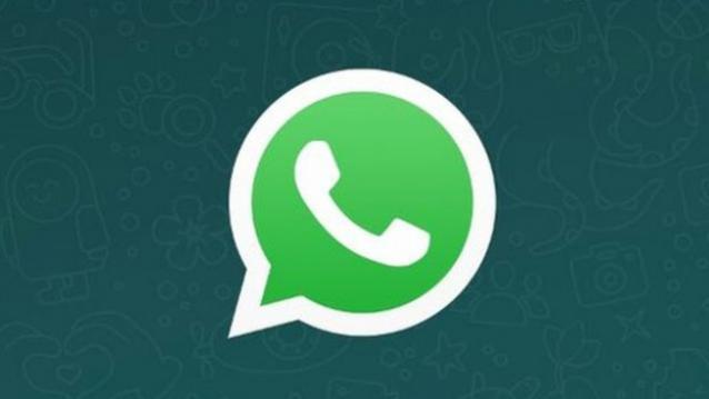 whtsapp-logo