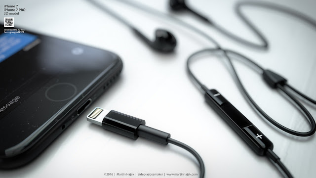 Apple-iPhone-7-Space-Black-Martin-Hajek-headphones