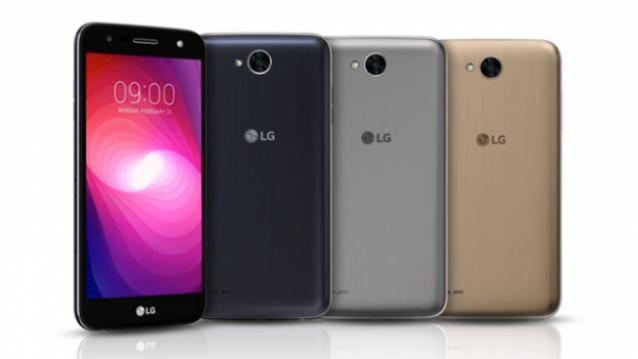 LG-X-Power-2-640-624x351