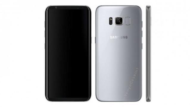 Samsung-Galaxy-S8-siver-black-624x351