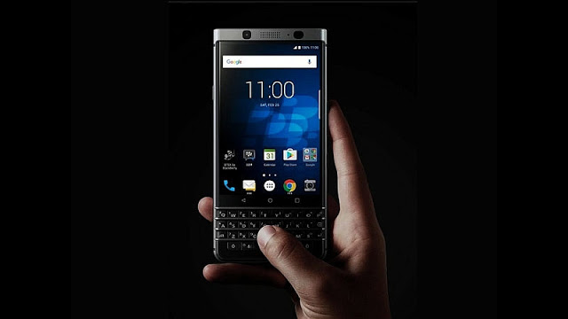 blackberry_keyone_wide