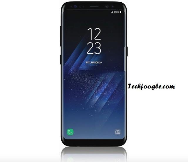 Galaxy-s8-official.jpg