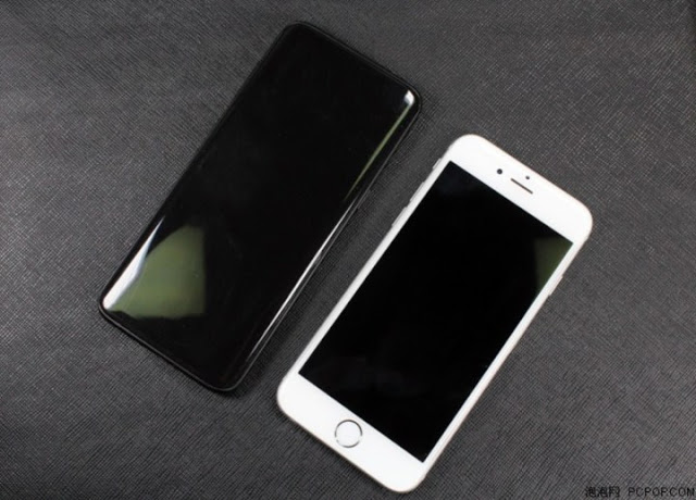 GalaxyS8-iPhone-1.jpg