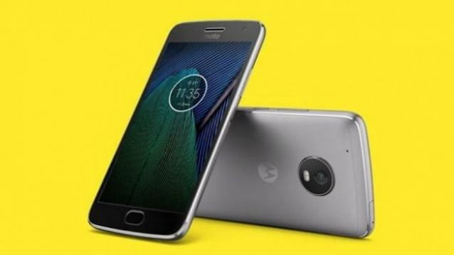 Moto-G5-Moto-G5-Plus-Motorola-Lenovo-624x351.jpg