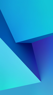 galaxy-c9-pro-wallpaper-001-techfoogle