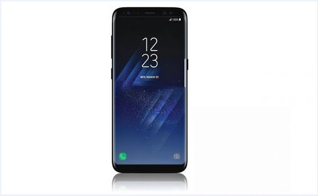 galaxy-s8-design-techfoogle