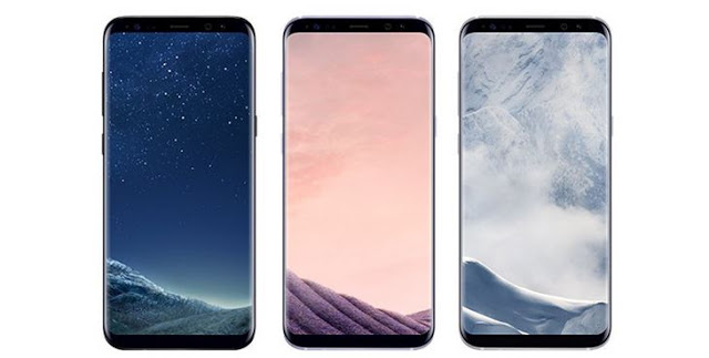 samsung-galaxy-s8-all-colours-techfoogle.com