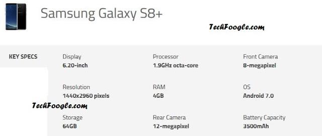 samsung-galaxy-s8+-specs