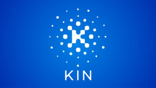 Kik-Interactive-Kin-624x351.png