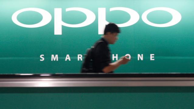 Oppo-Smartphone-logo-Reuters-720-624x351.png