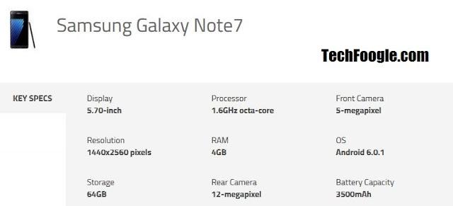 galaxy-note7-specs