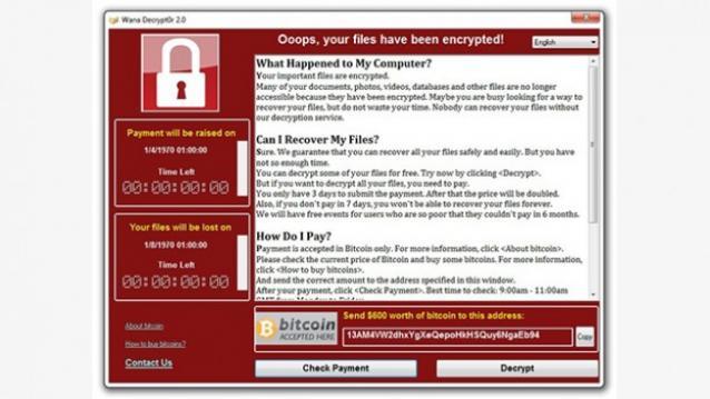 wannacry-ransomware-624x351.jpg