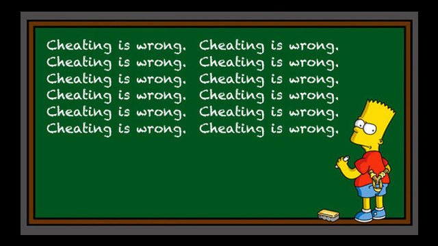 CHeating-is-wrong.png