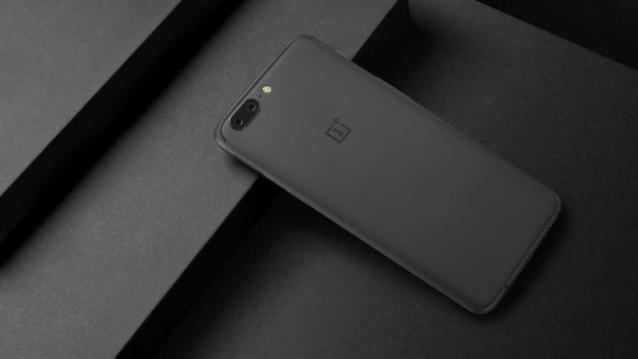 OnePlus-5-12-624x351.jpg