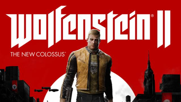 Wolfenstein-II-The-New-Colossus-E3-2017-624x351.png