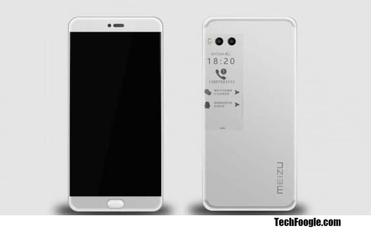 meizu-pro-7-techfoogle