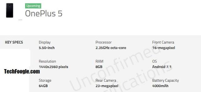 oneplus-5-specifications-techfoogle.com.JPG