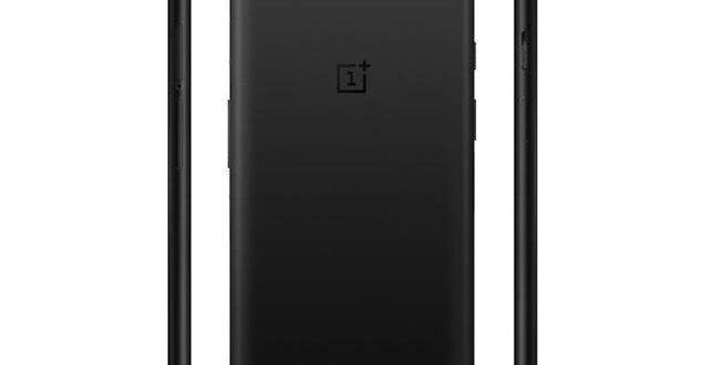 Hdr Fx Pubg: OnePlus 5 Specifications Leaked By GFXBench