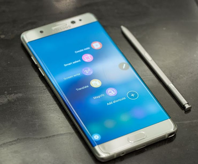 galaxy-note7-techfoogle