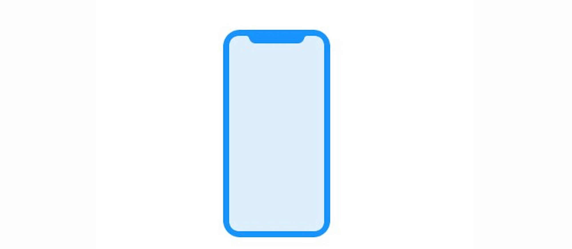 iphone-8-front-tech-foogle.jpg