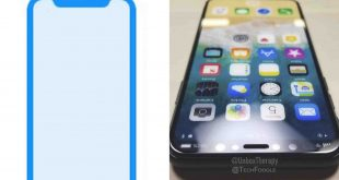 iphone-8-huge-leak-by-techfoogle
